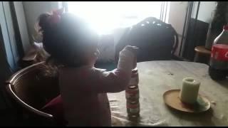2 year old brain developing