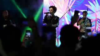 Em Không Thể - Tiên Tiên Live in Chill With Me Concert - Saigon 12.12.2018