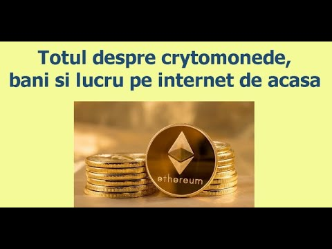 Investiții în recenzii bitcoin