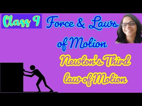 Newton's laws.. Physics