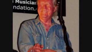 Billy Joe Shaver Chords