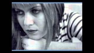 Juliana Hatfield - God's Foot (Full Album)