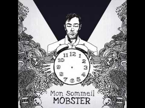 Mobster - Ondée urbaine (ft. Screenatorium)