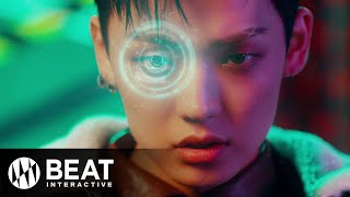 A.C.E - Fav Boyz (Feat. Thutmose) [Steve Aoki's Gold Star Remix]