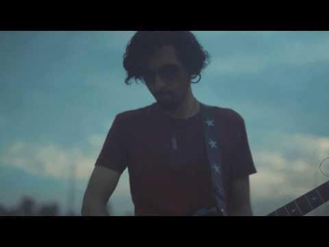 Ore Nil Doriya Guitar cover | Shishir Ahmed | নীল দরিয়া