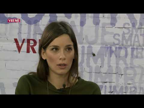 """O šansi inicijative """"Ne davimo Beograd"""" na izborima u """"Zumiranju"""""""