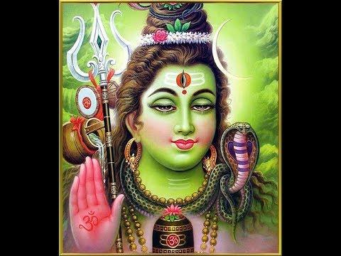 शिव शंकर भोले हमारे