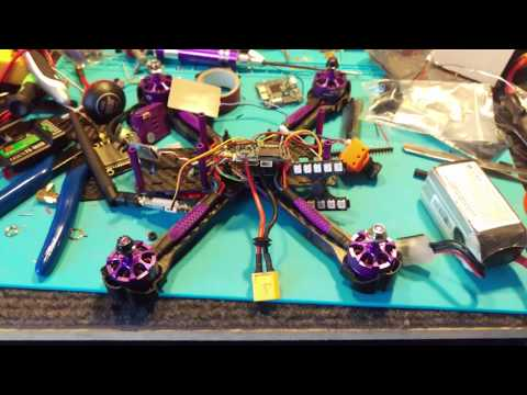 eachine-wizard-x220s-fc-replaced-wiring--part-2
