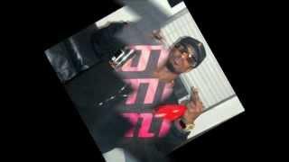 Face Down by Lil J, Mi$tFit, Blakk Suede, S-cash