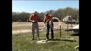 Geoprobe® Mechanical Bladder Pump (MBP)