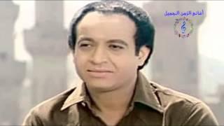 تحميل اغاني بتقول يا بكره - كتكوت الأمير MP3