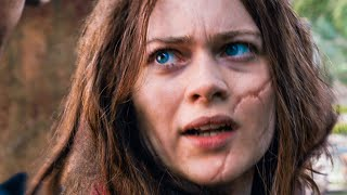 MORTAL ENGINES Trailer #3 (2018) Peter Jackson, Science-Fiction