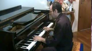 UN HOMME ET UNE FEMME richard clayderman musica francesa - 54 liked - 10.675 views - 02ago2018