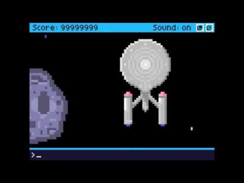 8-Bit Weapon's Latest Music Video Sports Iconic Game Characters As Guest Stars