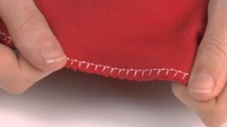 SINGER® HEAVY DUTY 4423 Sewing Machine Stitches