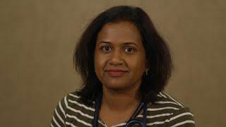 Watch Sitasravya Devathi's Video on YouTube