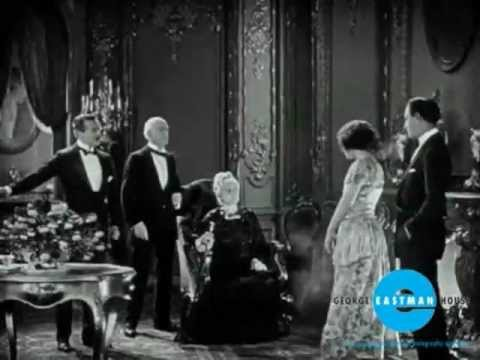 ~ Watch Full The Actors: Rare Films Of Clara Bow