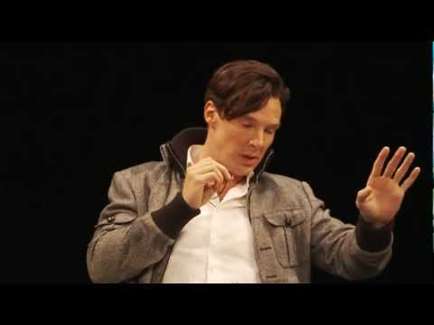 Masterpiece | Sherlock Series 2: A Special Q&A With The Star & Creators | PBS Mp3