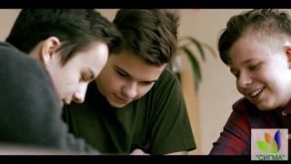 Курсы подготовки к ЦТ в учебном центре СИГМА - отзывы родителей