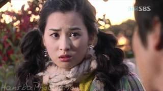 My Girl  Korean Drama  Part 2