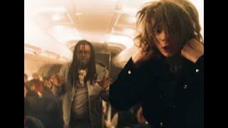 Matt Ox - Jetlag ft Chief Keef (BASS BOOSTED)