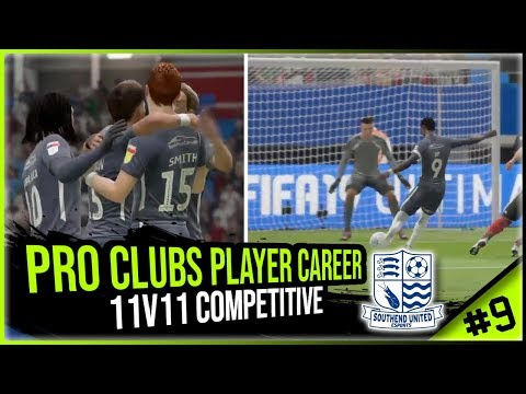 Download 9 Things You Should Do In Fifa 19 Career Mode Video 3GP Mp4