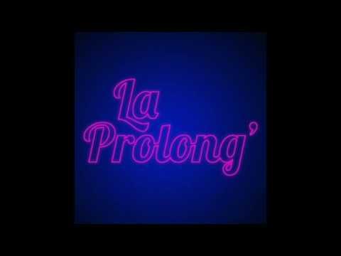 La Prolong' - #15 - Retour de Neymar et pronos sur la LDC ! (ft. Jonaberydahno)