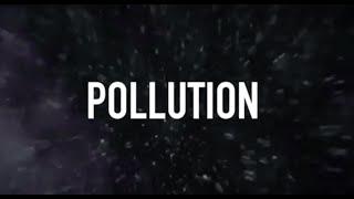 SECONDA PUNTATA – Pollution, il disastro ambientale nel territorio libero di Trieste.