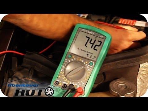 Autogadgets im Test | Welches Zubehör lohnt sich?