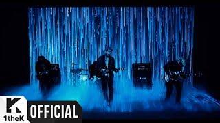 [Teaser] O.O.O _ 1st Full-Length Album [PLAYGROUND] trailer (short ver.)