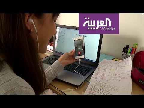 العرب اليوم - شاهد: الحكومة التونسية تنفي احتمال اللجوء إلى السنة البيضاء