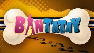 Biglaan (Bantatay Theme) - Jay Perillo
