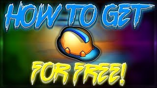 How To Get Builders Club FREE on ROBLOX! - 2018