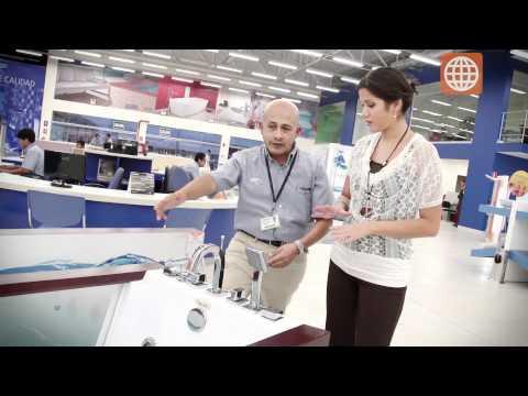 El efecto sobre la hipertensión renal