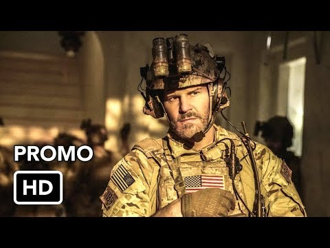 SEAL Team 1.10 (Preview)