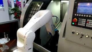 台達工業自動化解決方案