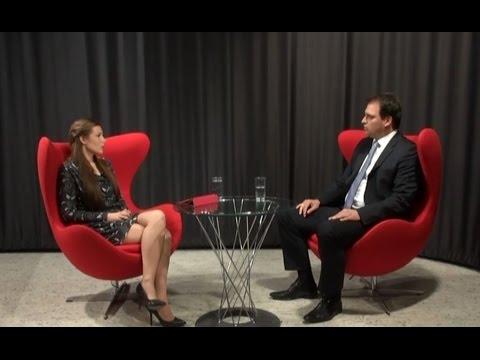Vukota Govedarica: Mićić će biti novi premijer (Video)