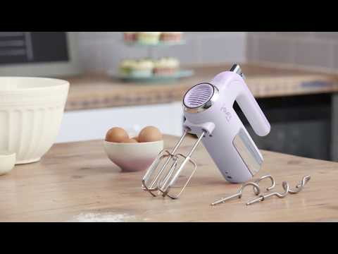 Fearne by Swan Hand Mixer
