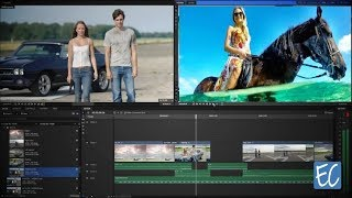 Top 10 Free GoPro Video Editing Software for Windows 10/8/7