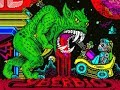 Dariopedia: 21 Juegos De Spectrum De Los Que Hablar