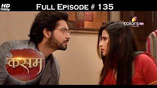Kasam - Full Episode 135 - With English Subtitles