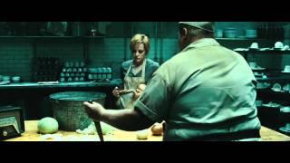Sucker Punch - Theatrical trailer  HD