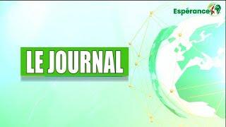 LE JOURNAL DE LA 15ème CONFÉRENCE ANNUELLE DE L'EMUCI DU 27 AOUT 2020