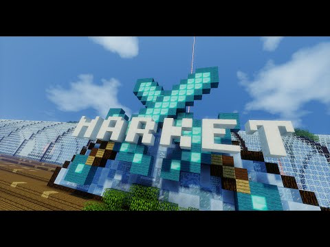 Marketplace | Free Download Minecraft Project