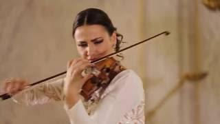 Pablo de Sarasate  - Zigeunerweisen Gypsy Airs Melodii Lautaresti