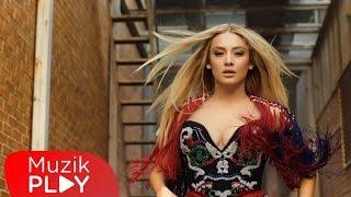 Suadiye - Aşkça (Official Video)