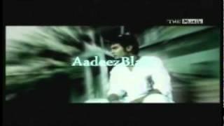 Aadat Original   Atif Aslam   HD