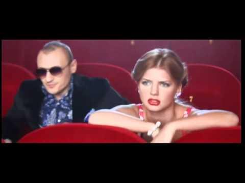 Настя Задорожная - Беги (ОST Любовь в большом городе)