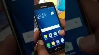 Samsung Country Lock Unlocking Using UK O2 sim _ for sim contact@+919633333458