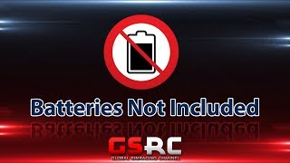 Batteries Not Included   Round 1   Canadian Tire Motorsports Park